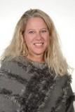 Lesley Vanderwall